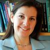 Nora Beahm