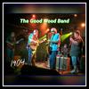 TheGoodWoodBand