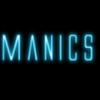 heyitsthemanics