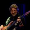 johns_bass