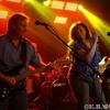 MPMusic2012