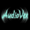 AudioVex
