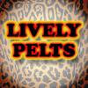 Lively Pelts