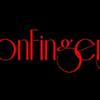 Passionfingers