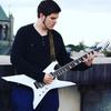 CarterBennettMusic