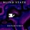 blindstate