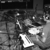 drummeroz