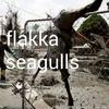 flakka1167993