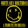 Obituary Birthday