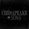 chesapeakesons