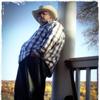 KennyScharlattMusic