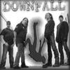 DOWNFALL-BASS