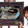 John Schaab