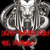 Metalcore 4life