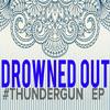 DrownedOutSC