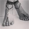 barefoot1171085
