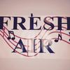 Fresh Air Band