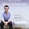BenCrawford
