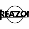 Treazonmusic