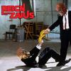 Reign Of Zaius