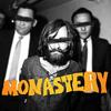 Monastery_Band