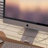 webdesignvista