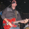 Needing bassist and drummer for start up project. Covering 80's- current rock
