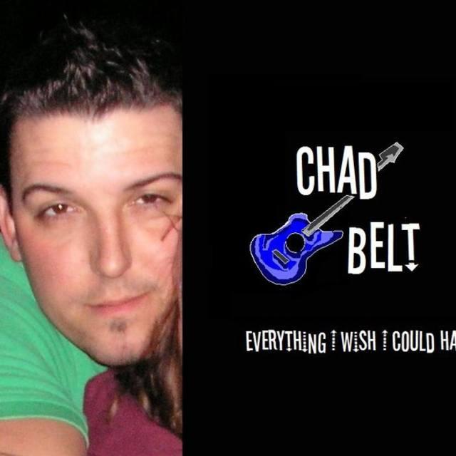 ChadBelt