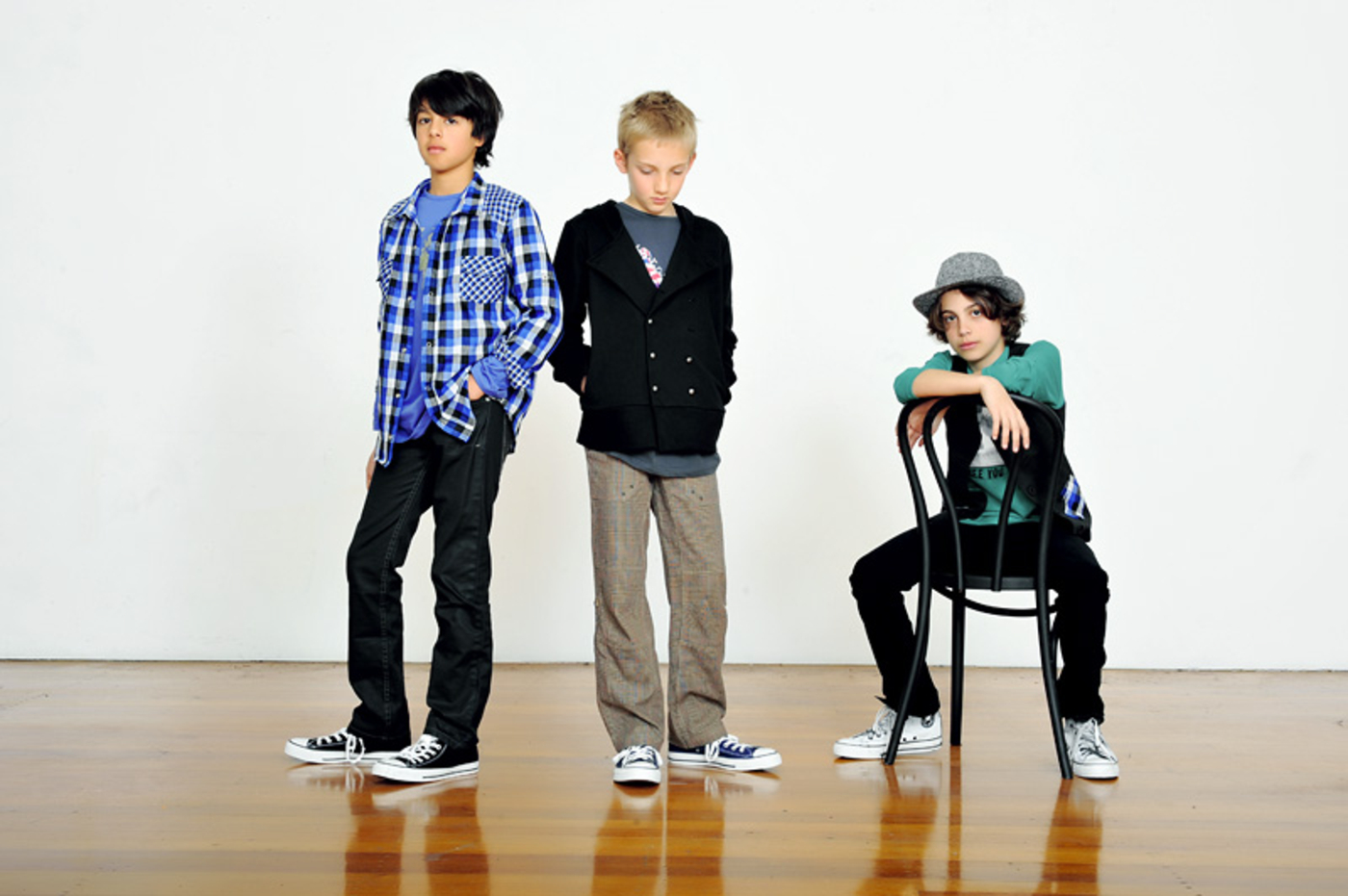 Fashion for teenagers boys 59