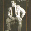 Terry Hagins -Drums  -Available