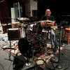 Drummer for Hire