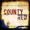 County Red