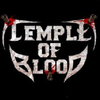 Temple of Blood
