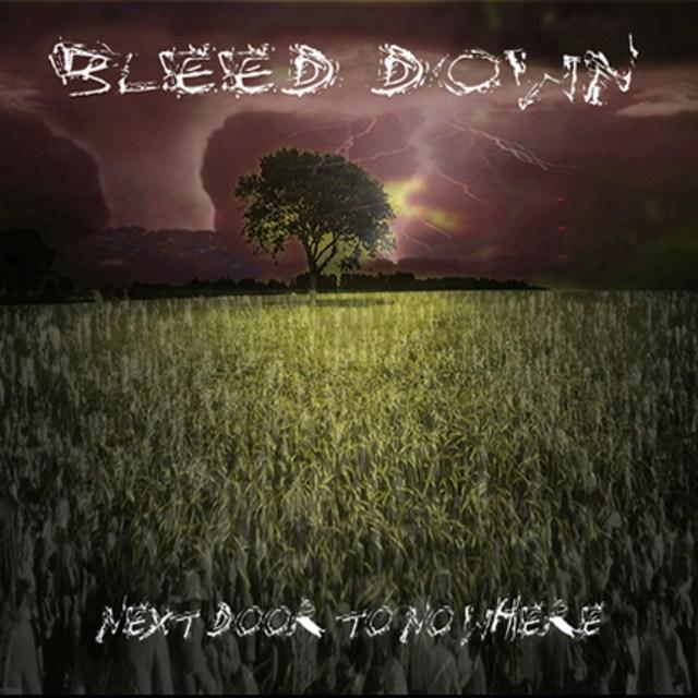 Bleed Down