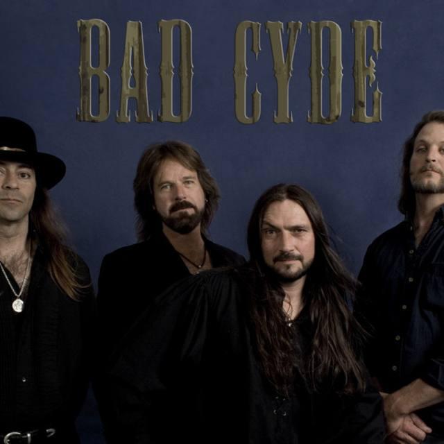 Bad Cyde