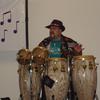 percussionist777