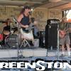 GreenStoneMusic