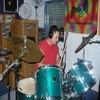 drummer5272