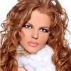 StaceyMayo