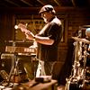 bluesman2007