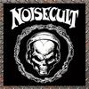 Noisecult