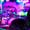 FW Drummer