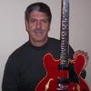 John Demas