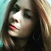 SABRINA SHELL