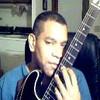 Jazzy John