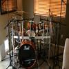 PV Drummer