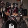 Drums-1