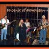 Phoenix of p-town
