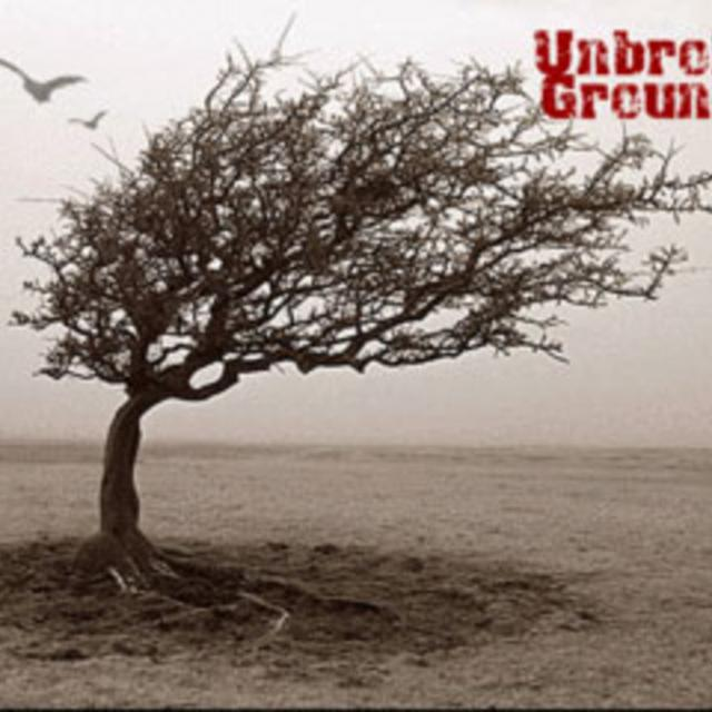 UNBROKEN GROUND