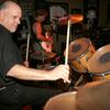 Pro Drummer JACKSONVILLE